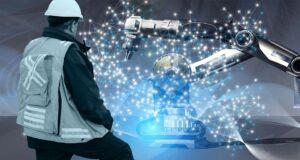 ¿Cuál será el impacto de la Inteligencia Artificial (IA) en nuestra vida?