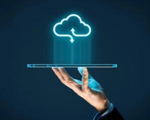 cuáles son las ventajas e inconvenientes de la nube