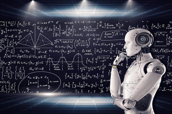machine learning en la tecnología