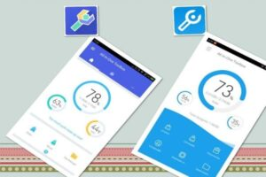 aplicaciones para optimizar tu smartphone
