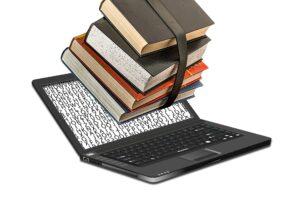 Educación digitalizada: Un reto para la tecnología