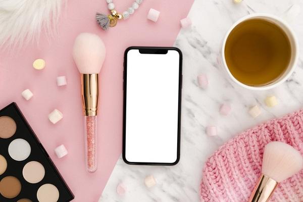 vale la pena comprar iphone x
