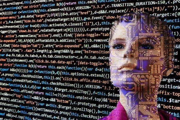 aspectos relevantes inteligencia artificial