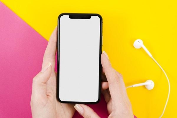 todo sobre el iphone 12