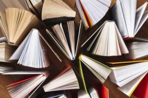 las mejores aplicaciones para leer libros