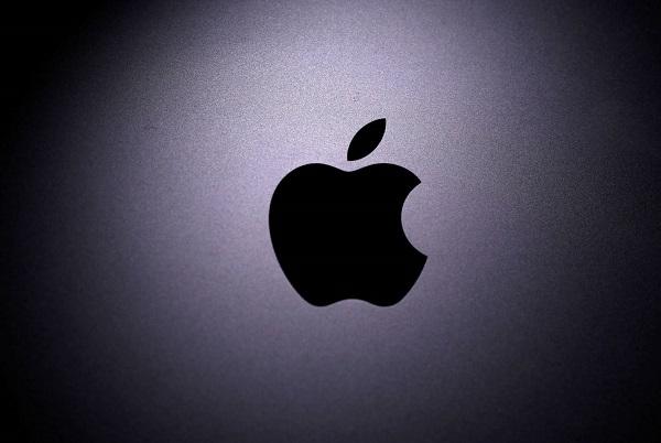 últimos lanzamientos de apple
