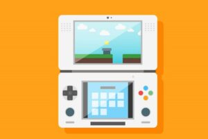 videojuegos en españa