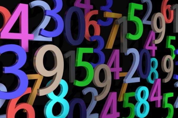 las mejores aplicaciones para matemáticas