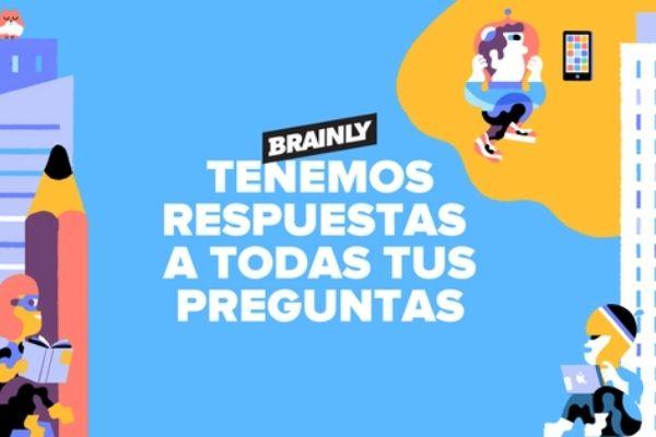 brainly qué es