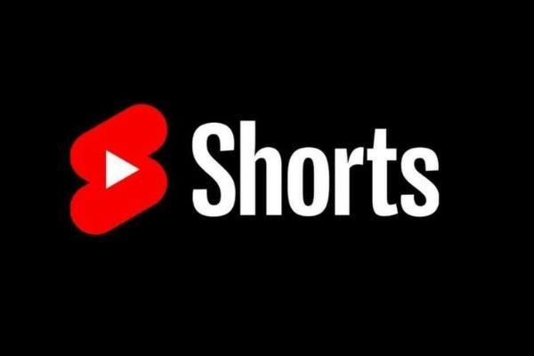yotube shorts qué es