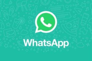 whatsapp instalación
