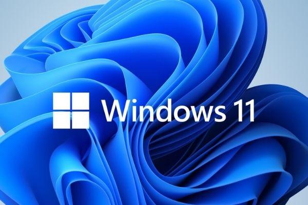 windows 11 cómo instalar