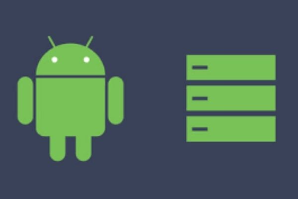 android liberar espacio