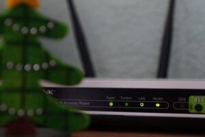 cuál es el mejor modem wifi