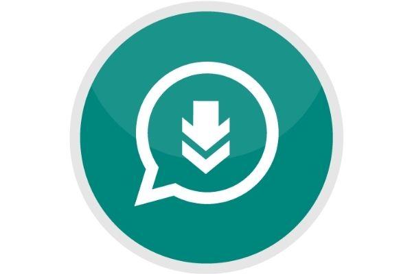 aplicaciones para guardar estados de WhatsApp